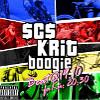SCSkrit-boogie