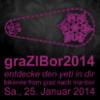 GraZIBor2014